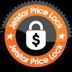 Jetstar Price Lock