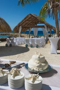 Blue Bay   Wedding Locations Curacao   BanKasa