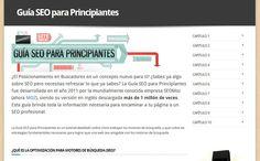 La+guía+SEO+para+principiantes+de+SEOMoz+traducida+al+español