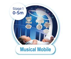 Proyector Musical 3 en 1 - Tutete Musical Mobile, Musicals, Toddler Bed, Frame, Furniture, Home Decor, Baby Gifts, Pacifiers, Child Bed