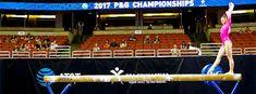 twoflipstwotwists: Kara Eakers beautiful side aerial-LOSO-LOSO combination on beam (x) Flexibility Exercises, Quizzes, Kara, Martial Arts, Beautiful, Martial Art, Quizes, Combat Sport