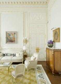 Ritz Paris: Luxury Hotel 5 stars Place Vendôme Reservations