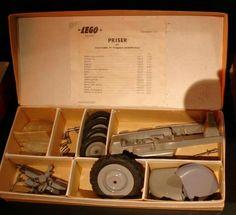 Turntable, Lego, Vintage, Record Player, Vintage Comics, Legos