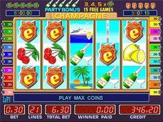 Игровые автоматы играть бесплатно слотопол игровые автоматы скачать гоп стоп