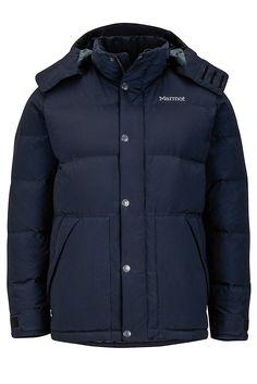Marmot Unionport Jacket $250