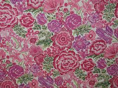 SALE Liberty of London tana Lawn fabric Langley Fat by MissElany