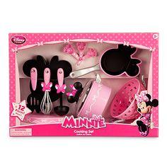 Minnie Mouse Kitchen, Minnie Mouse Toys, Disney Princess Dolls, Princess Toys, Kids Toy Shop, Toys Shop, Little Girl Toys, Toys For Girls, Baby Girl Toys