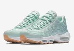 Air Max 95 Stardust Rouge Wwe