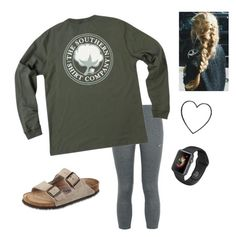 Change Your Look With These Top Notch Fashion Tips – Designer Fashion Tips Chill Outfits, Sporty Outfits, Cute Summer Outfits, Fall Winter Outfits, Outfits For Teens, Trendy Outfits, Cute Outfits, Casual Fashion Trends, Dope Fashion