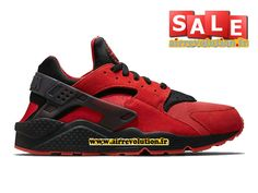 nike air max cuir - 1000+ ideas about Chaussure Nike Homme on Pinterest