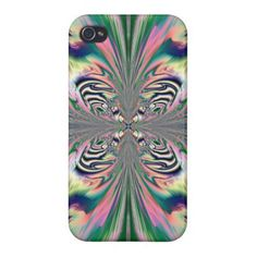Purchase a new Abstract case for your iPhone. Iphone 4 Cases, Samsung Galaxy S4 Cases, Fractals, Create Your Own, Abstract Art, It Is Finished, Butterfly, Digital, Bowties