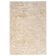 5700**Koberec Palmed, 120x180 cm