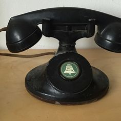 Show & Tell - Antique and Vintage Telephones | Collectors Weekly
