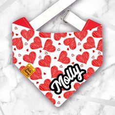 Singapore | Dog Harness | Personalized Dog Bandana | Custom Bowtie Dog Bandana, Dog Harness, Singapore, Dog Cat, Reusable Tote Bags, Dogs, Doggies, Pet Dogs, Dog