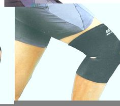 Sourcingmap Black Fitness Stretchy Neoprene Knee Support Protector Brace Guard Features hook and loop fastener, adjustable and elastic design, black color, fit for both men and women.The knee support can prevent the muscle injury around your knee, is suitable for kinds of sports http://www.comparestoreprices.co.uk/fitness-products/sourcingmap-black-fitness-stretchy-neoprene-knee-support-protector-brace-guard.asp