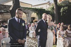 wedding | Ravello | Amalfi Coast | Italy  http://www.wagnertours.it professional wedding planner Mario Capuano http://www.amalficoastwedding.photos professional wedding photographer Enrico Capuano. Your local expertises for your wedding dream in Ravello