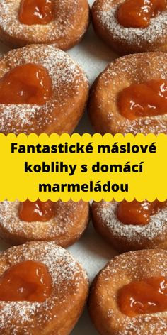 Doughnut, Hamburger, Bread, Homemade, Desserts, Food, Tailgate Desserts, Deserts, Home Made