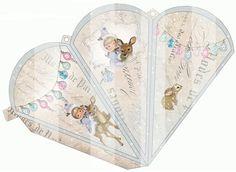 decorator box...........•❤° Nims °❤•