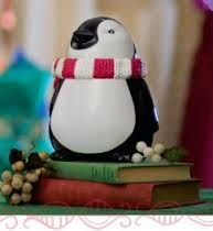 TUX Scentsy Holiday Warmer ORDER ONLINE~SHIPS DIRECT https://spollreisz.scentsy.us
