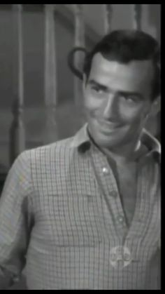 James Drury in The Rifleman Hollywood Actresses, Actors & Actresses, Doug Mcclure, James Drury, The Rifleman, Hot Cowboys, Actor James, The Virginian, Sheb Wooley