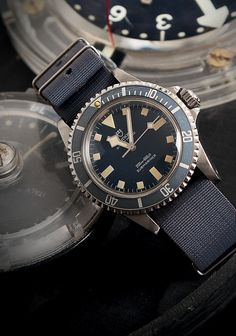 Learn more about the history and vision behind TUDOR, manufacturer of Swiss luxury watches on the Official TUDOR Website. Casual Watches, Cool Watches, Wrist Watches, Swiss Luxury Watches, Luxury Watches For Men, Timex Watches, Men's Watches, Sport Watches, Longines Watch Men