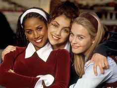 10 Best BFF Movies Ever!