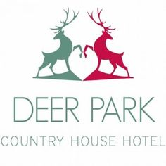 Deer Park Country House Hotel With 80 acres of glorious grounds, delightful dog friendly bedrooms, trails of countryside walks, a ridiculously tasty restaurant and a dedicated doggy dinner menu, we think you'll agree that the Deer Park Country House Hotel is one of the best hound friendly hotels in Devon! http://www.doggydevon.co.uk/stay/deer-park-country-house-hotel/