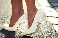 I WANT THESE NOW!!!!