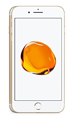 Find Apple Store Locations  Apple iPhone 7 128GB at http://amzn.to/2cK7oKx #applestore #applestorelocator #iphone7