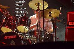 BATERÍA/PIANO/TECLADO. Te estamos esperando!......  #Bateria, #Piano, #Teclado, #Estamos, #Esperando
