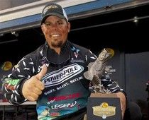 Chris Lane wins first Southern Open Best Bass Lures, Bass Tournaments, Chris Lane, Bass Fishing, New Woman, We The People, Atlanta, Champion, Classic