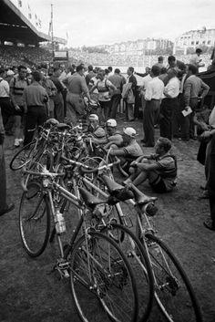 ........TdF, 1953