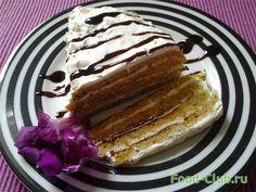 Морковный торт а-ля Старбакс - рецепт для диеты по Дюкану / Торты и сладкие пироги / Кулинарные рецепты - Фуд-клаб.ру