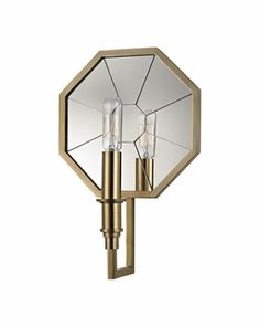 Model number 4111 light Wall Sconce comes with several finish options and requires Candelabra Base bulb. The dimensions for the 4111 are x inches. With the Hudson Valley Lighting Bold & Glamorous style this item belongs to the Cushing Col Lighting Store, Home Lighting, Kitchen Lighting, Wall Sconce Lighting, Wall Sconces, Mirrors, Brass Mirror, Wall Lights, Ceiling Lights