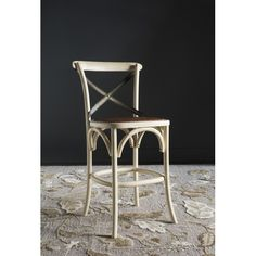 1000 Images About Safavieh Chairs Modish On Pinterest