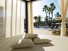 Wish I was back here ... Seems like ages ago and it was only 2 months ago !!!' Sa Coma Playa Hotel & Spa