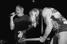 IMG_Deep Purple - August 7, 2015 - Hard Rock Hotel & Casino SIoux CIty4607