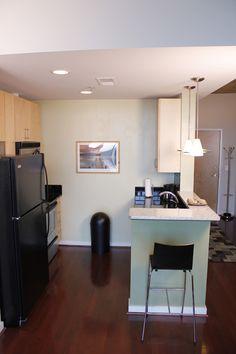 Sexy | Luxurious | Spacious | Modern | Atlanta | Real Estate | Condo | Loft | Townhome