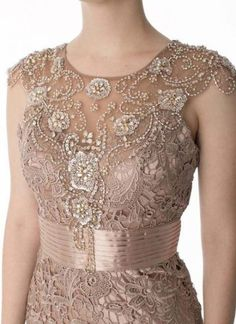 Trendy fitness clothes plus size products Ideas Trendy fitness clothes plus size products Ideas Vintage Inspired Outfits, Vintage Outfits, Mocha Dress, Marine Uniform, Modelos Fashion, Lace Evening Gowns, Retro Dress, Mode Style, Lace Tops
