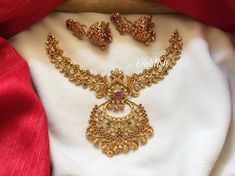 Gifts - Silver Jewellery and Charms Jewelry Design Earrings, Gold Jewellery Design, Necklace Designs, Antique Jewellery Designs, Antique Jewelry, Silver Jewellery Indian, Silver Jewelry, Silver Rings, Silver Bracelets