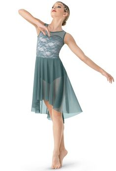 Your dancers will be inspired by our graceful collection of dance costumes for lyrical, contemporary and modern dance. Our lovely lyrical dresses are perfect for your next recital. Cute Dance Costumes, Dance Costumes Lyrical, Dance Leotards, Lyrical Dance, Jazz Dance, Latin Dance, Dance Outfits, Dance Dresses, Ballet Outfits