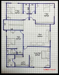 A house plan is a set of construction or working drawings (sometimes called blueprints) that define all the construction specifications of a residential 2bhk House Plan, Three Bedroom House Plan, Model House Plan, Cabin House Plans, Simple House Plans, House Layout Plans, Duplex House Plans, Family House Plans, House Layouts