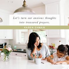 Calming My Back-to-School Mama's Heart{Encouragement for Today} Encouragement For Today, Christian Encouragement, Todays Devotion, Pray Always, Proverbs 31 Ministries, Jesus Is Life, Online Bible Study, Marriage Prayer, Bible Verses Quotes