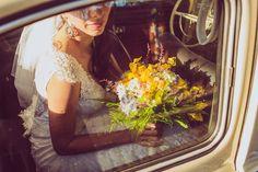 carro-da-noiva-casamento-na-praia
