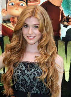 Maze Runner The Death Cure actress Katherine McNamara Full HD Photos & Wallpapers - Filmography - HD Photos Katherine Mcnamara, The Maze Runner Film, Blonde Actresses, Gorgeous Redhead, Redhead Girl, Pretty Face, Redheads, Sexy, Long Hair Styles