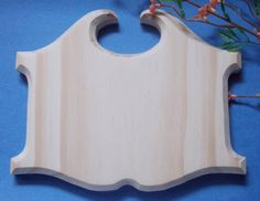 Items similar to Inn Plaque Unfinished DIY Wood Decoration on Etsy Wood Projects For Beginners, Diy Wood Projects, Wood Crafts, Unfinished Wood Plaques, Coffee Table Plans, Easy Woodworking Projects, Woodworking Bed, Woodworking Classes, Popular Woodworking