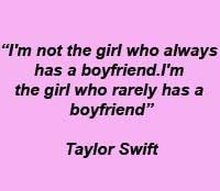12 Best Celebrity Love Quotes Images Some Love Quotes Speed