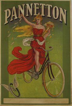 kafkasapartment: Pannetton Cycles, Designed by G. Vintage French Posters, Vintage Ads, Vintage Labels, Office Artwork, Art Nouveau Poster, Bike Poster, Bicycle Art, Cycling Art, Graphic Design Posters