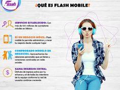 FlashMobile-México (@FlashMobile_MX) | Twitter Flash, Polo, Messages, Twitter, Templates, Polos, Polo Shirts, Tee Shirt