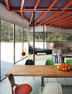 silicon house selgascano - Buscar con Google